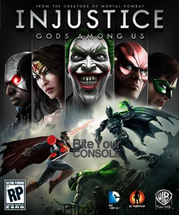 injustice-xbox360cover