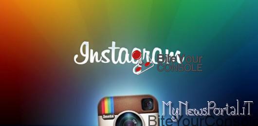 Instagram_powa