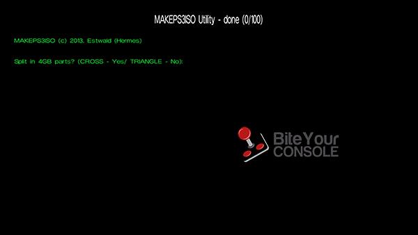 IrisManager - v2.86_1