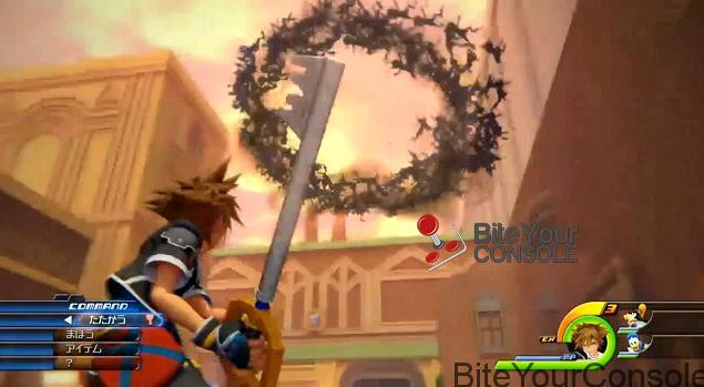 Kingdom-Hearts-3-screenshot-PS4-07