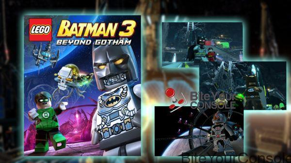 LEGO-Batman-3_Batman_01-1024x576