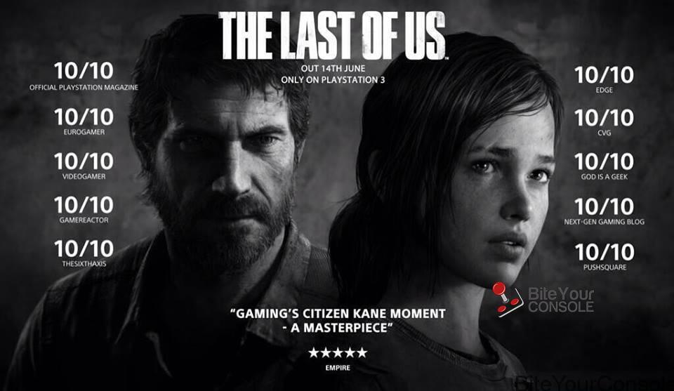 Last-of-Us