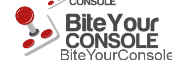 Logo_BYC_px_sito