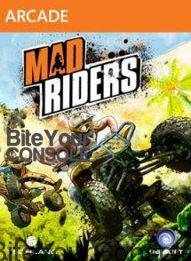 mad_riders_cover_art