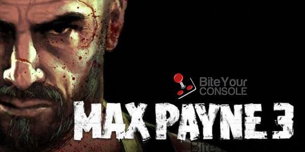 Max-Payne-3-600x300