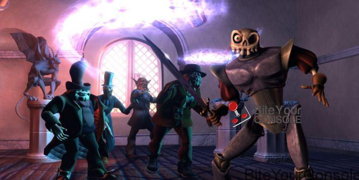 MediEvil_2_characters-750x400