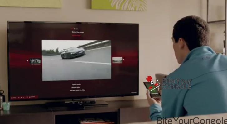 Microsoft-s-Xbox-SmartGlass-App-Arrives-on-Windows-Phone-iOS-Android