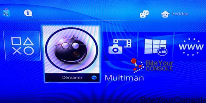 Modification-icones-menu-officiel-ps4-multiman-vignette-500x292