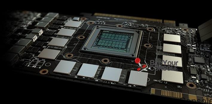 https://www.biteyourconsole.net/wp-content/uploads/NVIDIA-GeForce-GTX-980-Ti-GM200-635x357.jpg