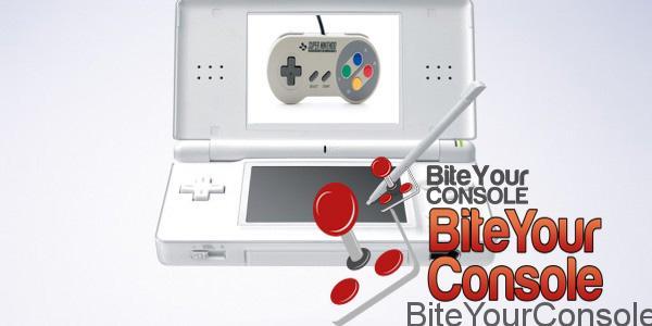 Nintendo-DS-Wallpaper-nintendo-5433237-1024-768-600x300