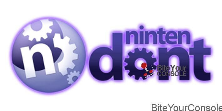 Rilasciato Nintendont v4 462 per console Wii e Wii UBiteYourConsole
