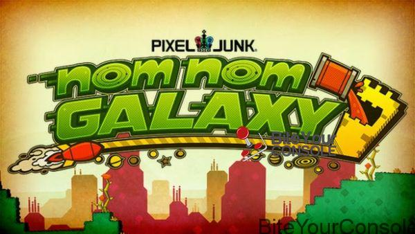 Nom-Nom-Galaxy-Early-Access-pc-game-cover
