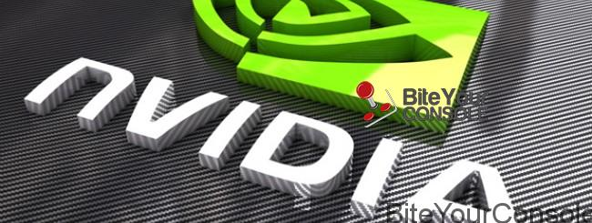 Nvidia-650x245