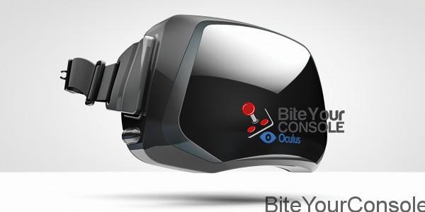 OculusRift1-600x300
