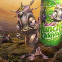 Oddworld-Munchs-Oddyess-Android-Game