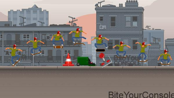 OlliOlli-July-22-PS4-PS3-PC