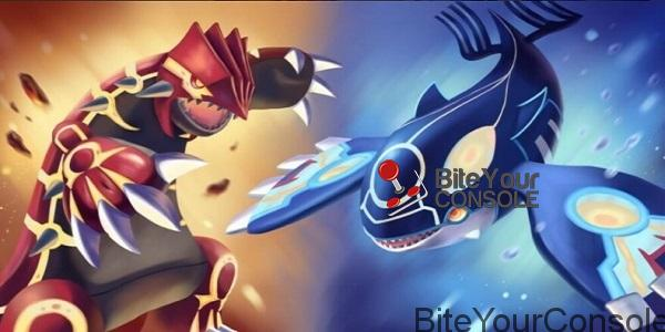 Omega-Ruby-Alpha-Sapphire1