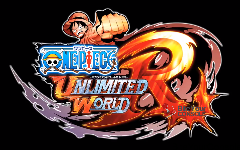 One_Piece_Unlimited_World_Red