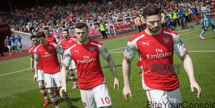 PES-2016-Arsenal
