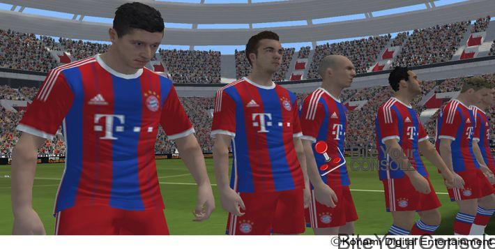 PES-Club-Manager-Android-Game-3
