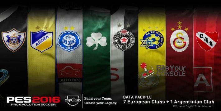 PES2016_DP1_NewClubs-Large