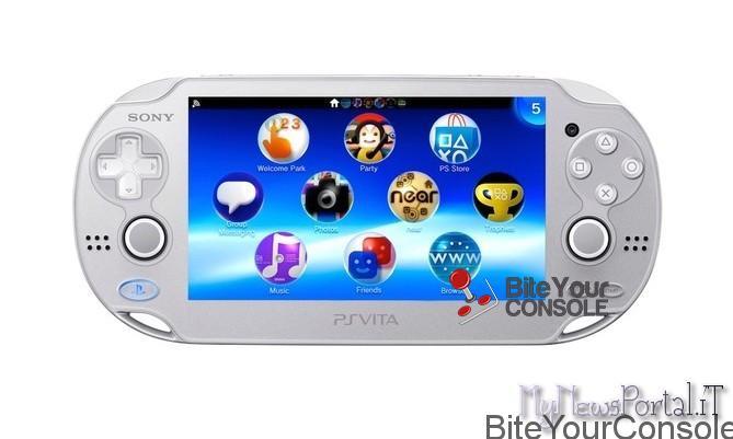 PS-Vita-Ice-Silver