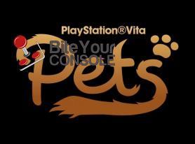 PS-Vita-Pets-Logo-278x206