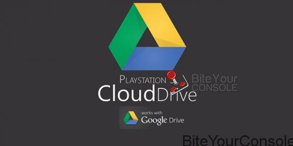PS3-CloudDrive-600x300