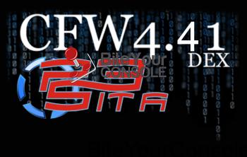 PS3ITA_4.41_DEX_rev41-350x222