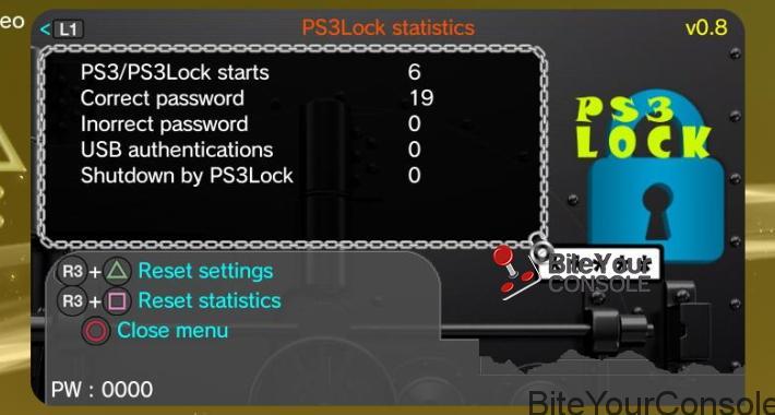 PS3lock6