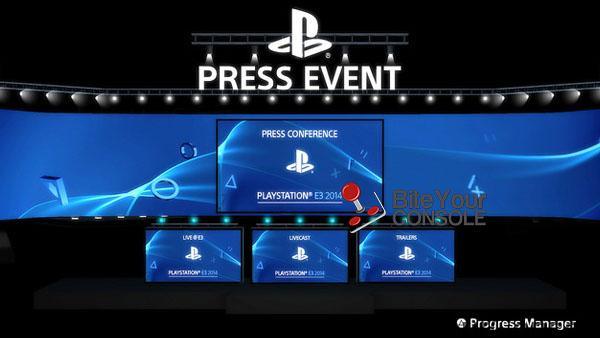 PS4-E314-App-Released