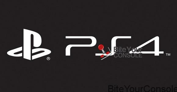 PS4-Logo-Wallpapers