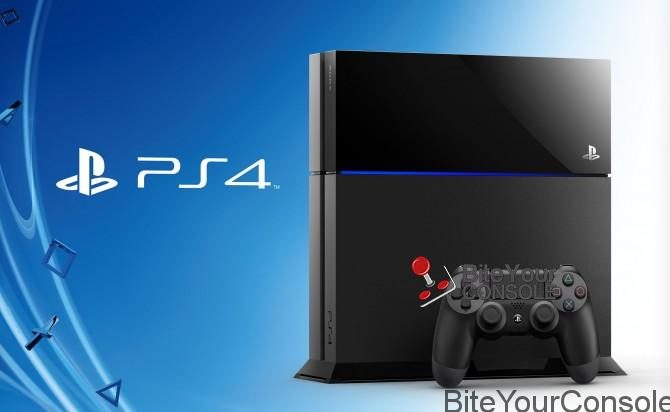 PS4Box_Launch500GB-670x412