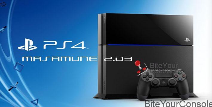 PS4Box_Launch500GB-670x412