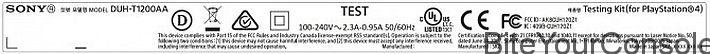 PS4New4-670x51
