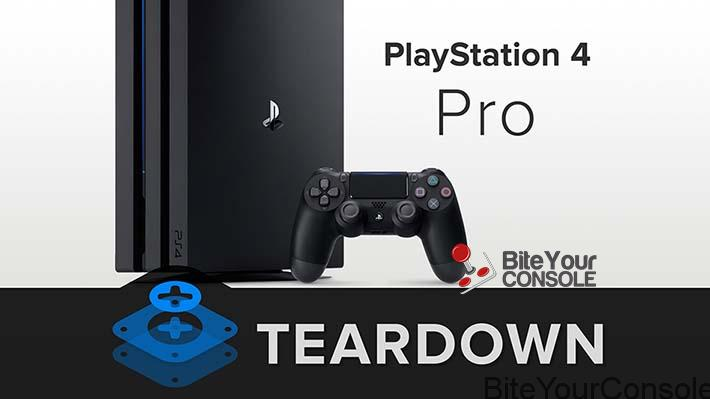 ps4teardown