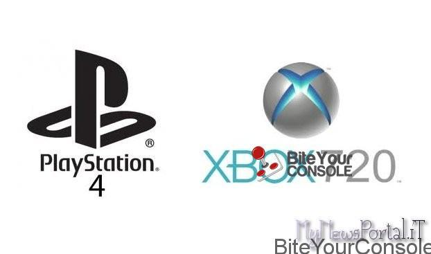 PS4XBOX720jpg