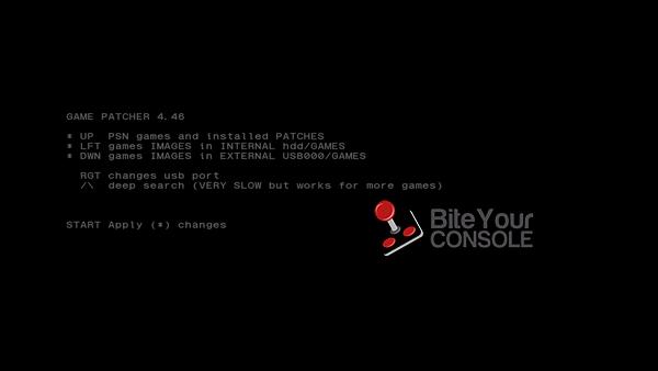 PSN Patch - 4.55.02_2