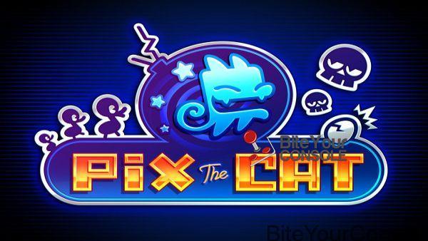 Pix_the_Cat