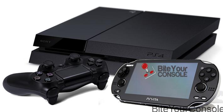 PlayStation_4_e_PS_Vita