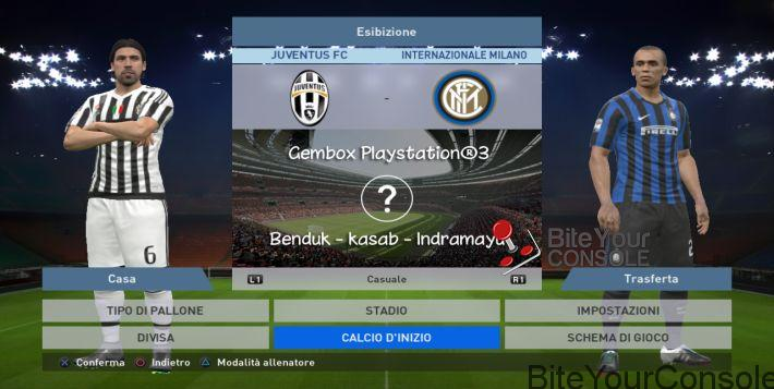 Pro Evolution Soccer 2016_3