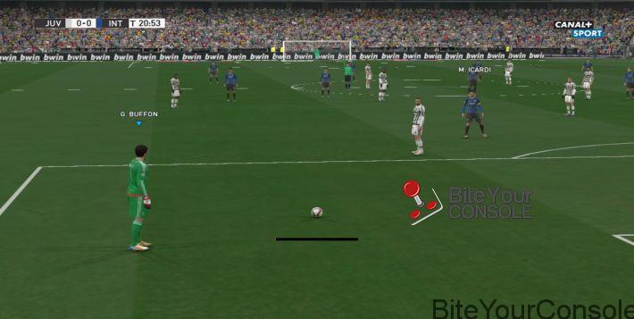 Pro Evolution Soccer 2016_5
