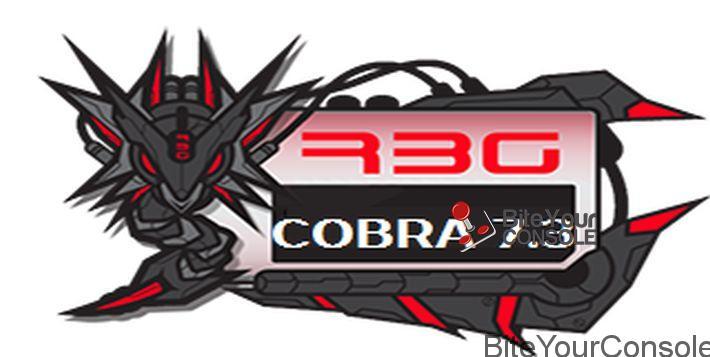 RebugCobra7.3