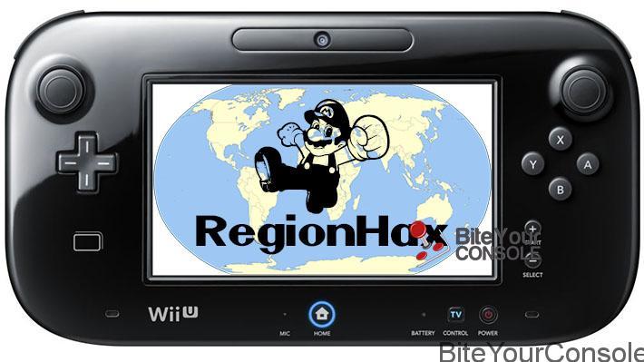 regionhax