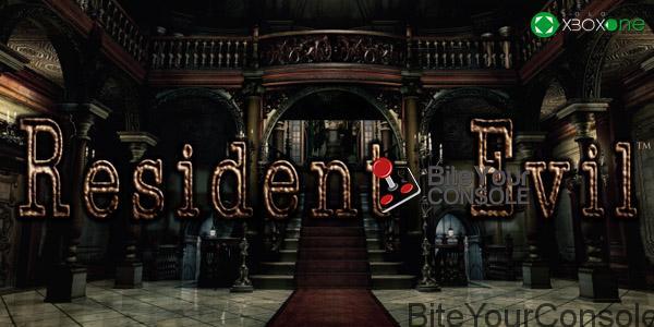 Resident_Evil_Rebirth_Xbox_One