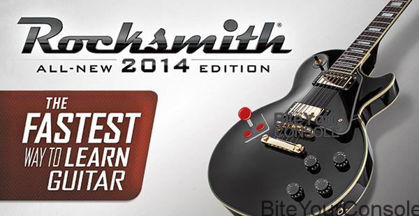 Rocksmith-2014-Edition