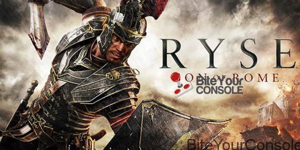 Ryse-Son-of-Rome-600x300