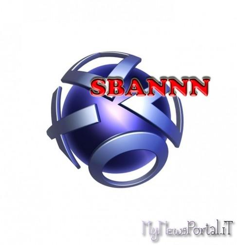 SBANNN