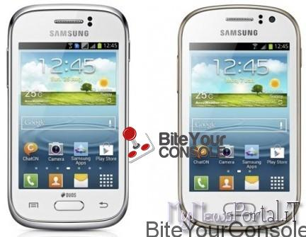 Samsung-Galaxy-Young-Fame-432x335