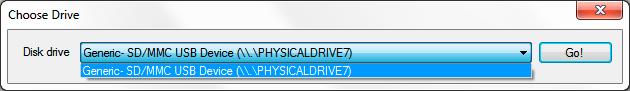 Sky3DS_-_Funcionamiento_04
